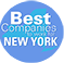 Best company to work for in New York